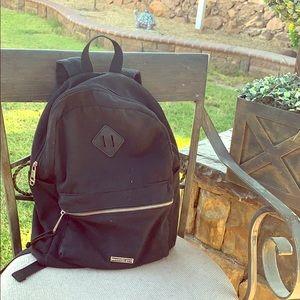 Black Madden Girl backpack